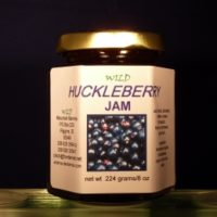 Huckleberry_Jam_260x260