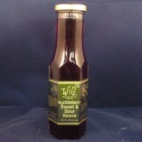 Huckleberry_SweetSourSauce_300x300