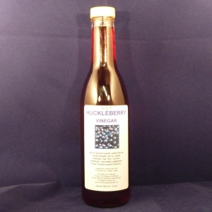 Huckleberry_Vinegar_300x300
