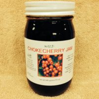 Chokecherry_Jam_16oz