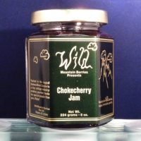 Chokecherry_Jam_8oz
