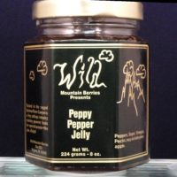 PeppyPepper_Jelly_8oz