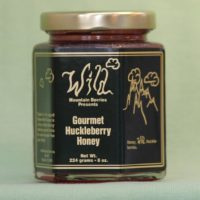 huckleberry_honey_8oz