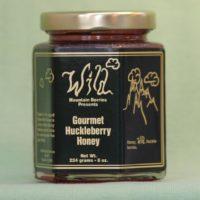 huckleberry_honey_8oz