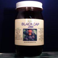 BlackCap_Jam_16oz